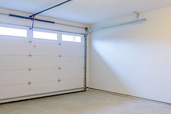 Global Garage Door Service Commerce City, CO 303-848-3765